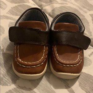 Size 4 Carter Shoes